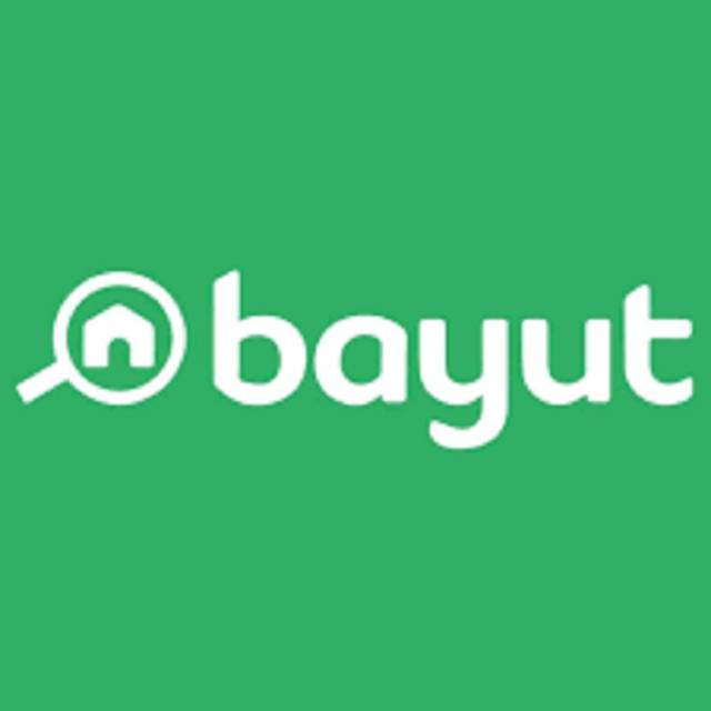 Bayut remained the most trusted real estate website in the UAE