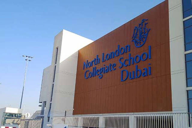 Investment in the GCC's K-12 private education market is very attractive; particularly in the UAE