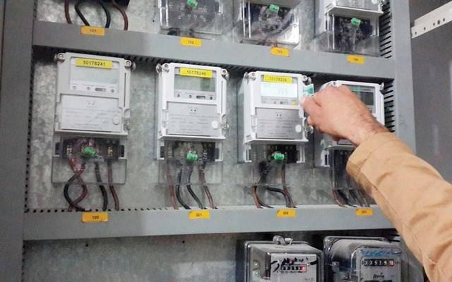 """""""الكهرباء"""" المصرية تستهدف تركيب مليوني عداد """"مسبوق الدفع"""" سنويا"""