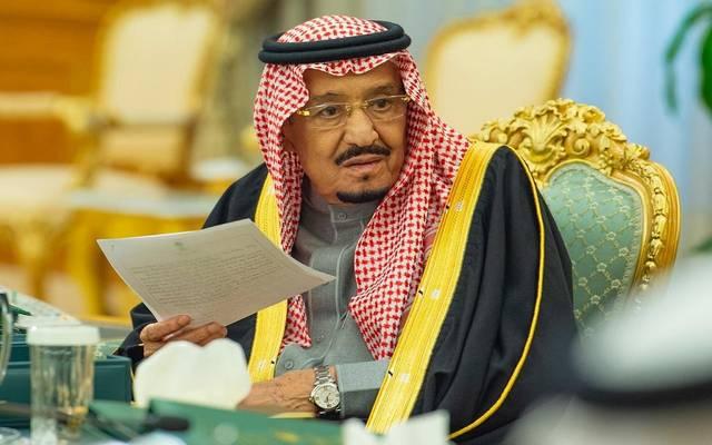 السعودية تحظر على الوزراء الانضمام لمجالس إدارة الشركات.. رسمياً