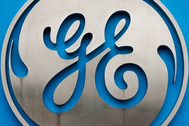GE to relinquish majority stake in Baker Hughes