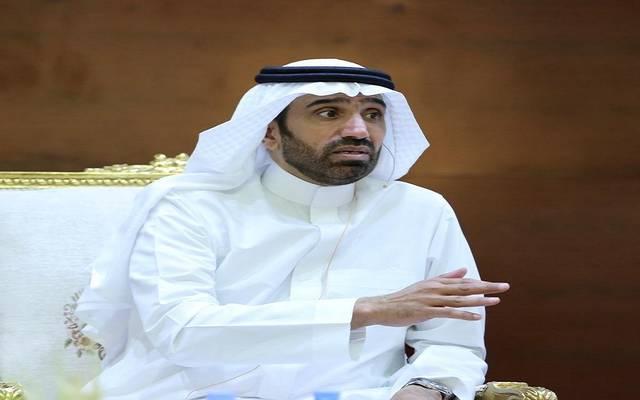 أحمد الراجحي، وزير العمل السعودي- أرشيفية
