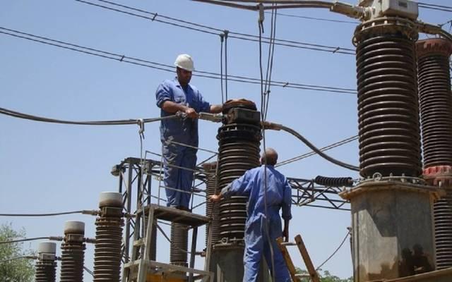 """أرباح """"الفلسطينية للكهرباء"""" ترتفع 12% بالربع الأول"""