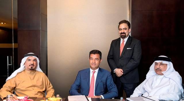 MGallery Bur Dubai is slated for inauguration next August