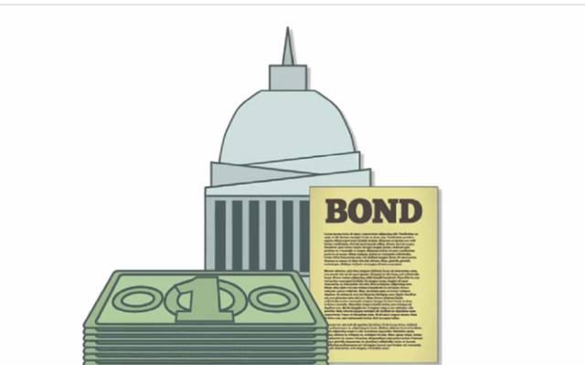 """المستثمرون يتكالبون على السندات الحكومية مع تزايد مخاوف """"كورونا"""""""