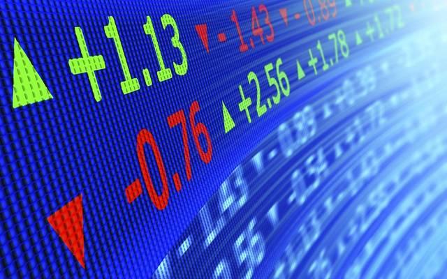 """""""أرقام الأسبوع"""".. أبرز 5 تغيرات بالأسواق العالمية في أسبوع"""