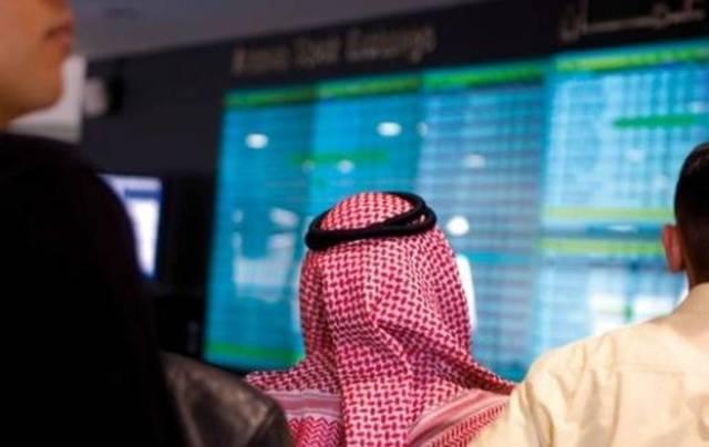 مؤشر عمان يرتفع 7.87 نقطة بنهاية التعاملات