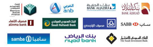انكشافات البنوك السعودية على الليرة التركية منخفضة