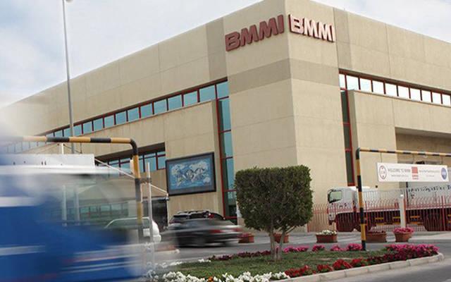 """نمو أرباح """"البحرين للملاحة"""" 12% بالربع الرابع"""
