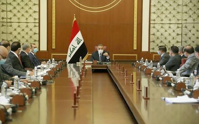 مجلس الوزراء العراقي يناقش التحضيرات للعام الدراسي الجديد