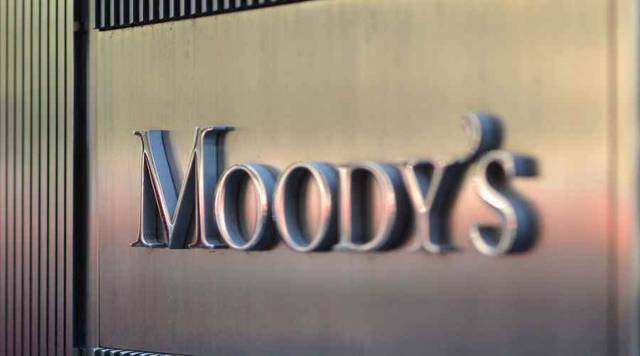 Moodys - Iraqs fiscal deficit is expected to reach 4 percent in 2019