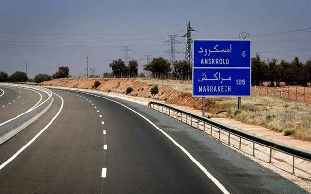 المغرب يستثمر 40 مليار درهم بقطاع البناء والأشغال