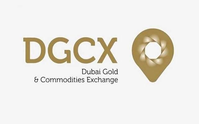 بورصة دبي للذهب والسلع: نمو عقود كوانتو الروبية الهندية خلال أبريل