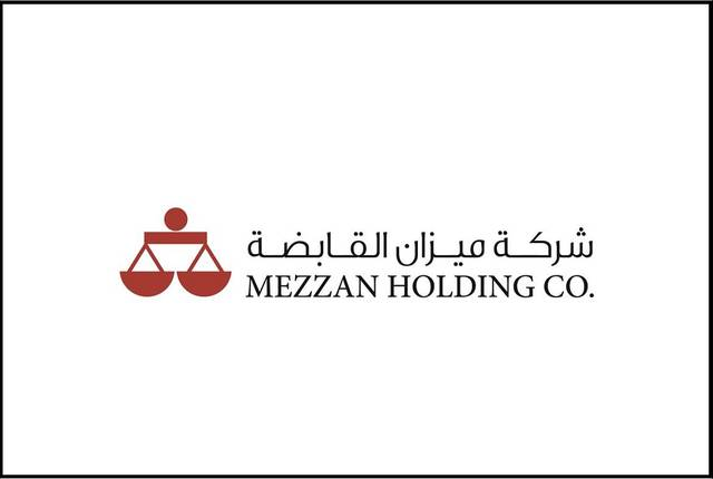 Mezzan Holding achieved KWD 9.14 million profits in 9M-19