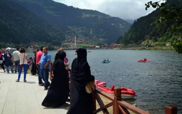 السفر لتركيا: ما يحتاج مواطني المملكة العربية السعودية لمعرفته