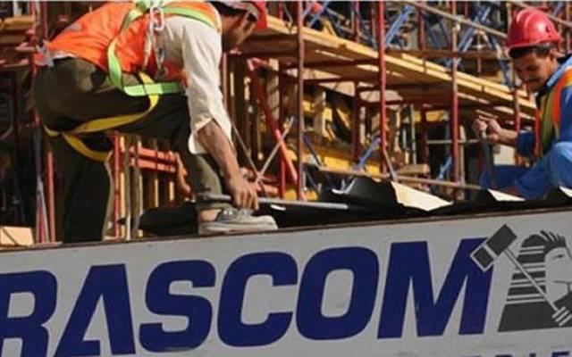 أوراسكوم كونستراكشون تضيف عقوداً بـ650 مليون دولار في مصر وأمريكا