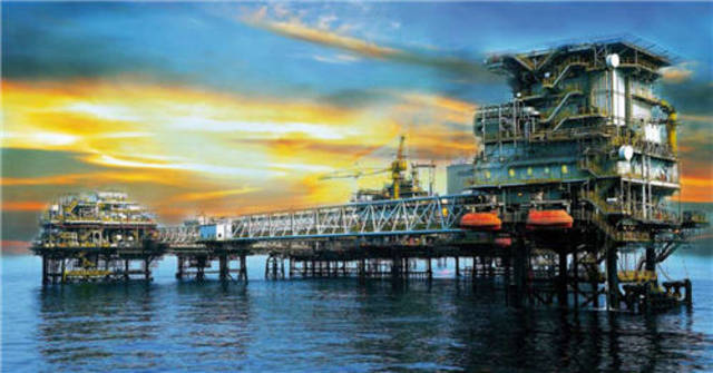 الإمارات والنفط.. 50 عاماً من الاكتشافات والتطور
