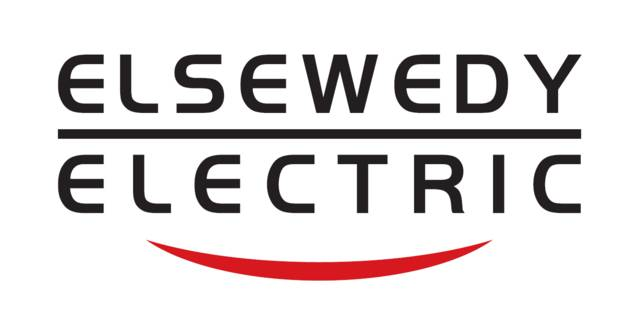 Al Aweer power plant is the first power generation contract Elsewedy wins in the GCC as a lead contractor,