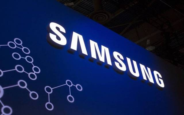 Samsung Electronics to raise logic chip investments to $151bn