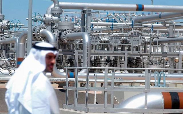 العراق يتصدر قائمة موردي النفط للهند بديلاً للسعودية.. خلال أغسطس