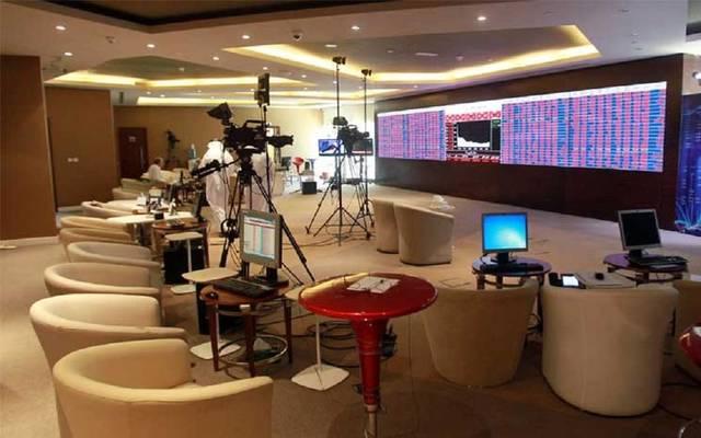 25 يوليو الجاري موعد إفصاح قطر للتأمين عن النتائج الفصلية