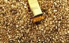الذهب يسجل أعلى مستوى منذ 16 يونيو الجاري
