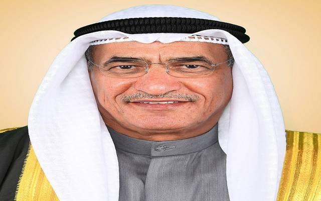 """الرشيدي: الكويت تدعم قرارات """"أوبك"""" للمحافظة على استقرار أسواق النفط"""