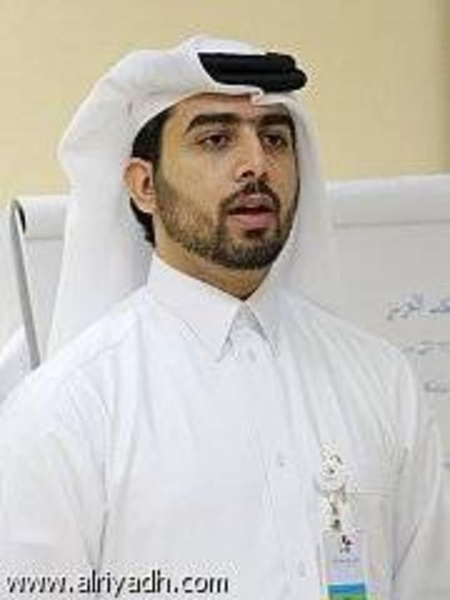 40 ألف «حساب وهمي» في المملكة تديرها عصابات منظمة