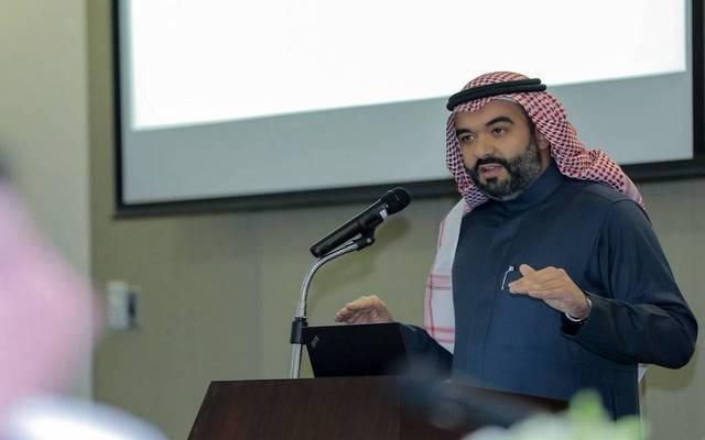 وزير الاتصالات وتقنية المعلومات المهندس عبدالله بن عامر السواحه