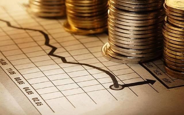 يكمن أن يتقلص العجز الكلي للموازنة بمصر لـ9.2% من الناتج الإجمالي المحلي خلال العام المالي الجاري