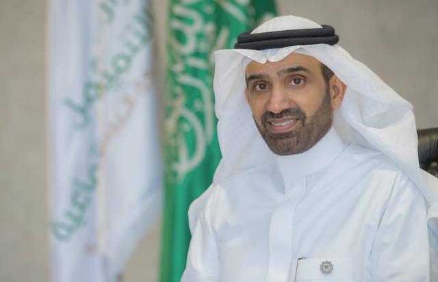 السعودية تضع حداً أدنى للاحتساب في نسب التوطين لمهنتي طب الأسنان والصيدلة