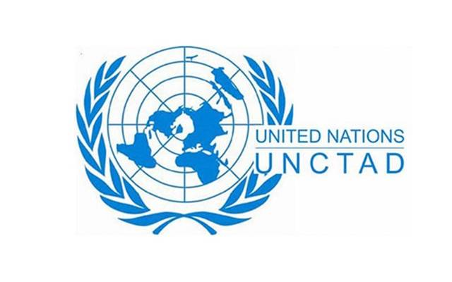 """مجلس التجارة والتنمية التابع للأمم المتحدة """"اونكتاد"""""""