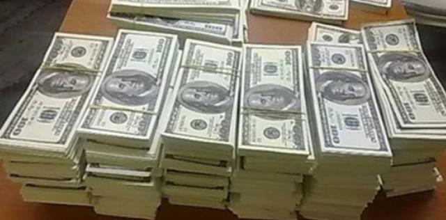 بقيمة 815 مليون دولار