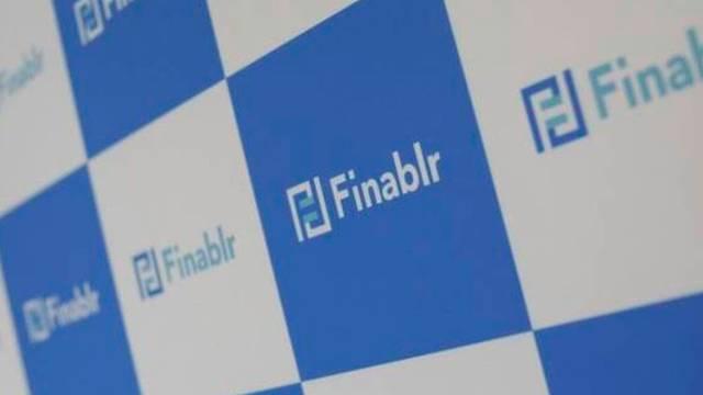 شعار مجموعة فينابلر