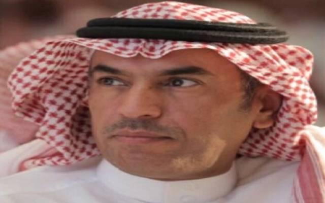 """العمل السعودية: """"الإقامة المميزة"""" تحمي مهن السعوديين"""