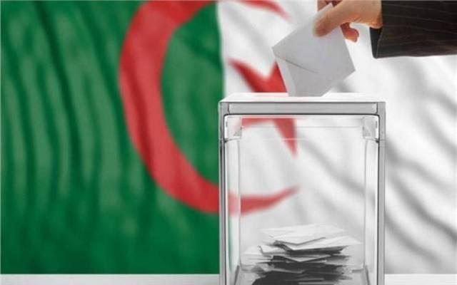 """""""سلطة الانتخابات"""" تعلن قبول 5 مرشحين لرئاسة الجزائر"""