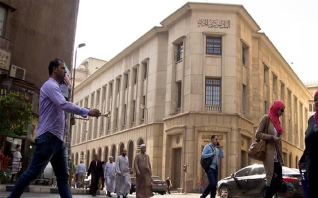 قيمة القسطالمحول إلى الكويت متضمنا الفائدة بلغ 691 مليون دولار..والوديعة الليبية بملياري دولار