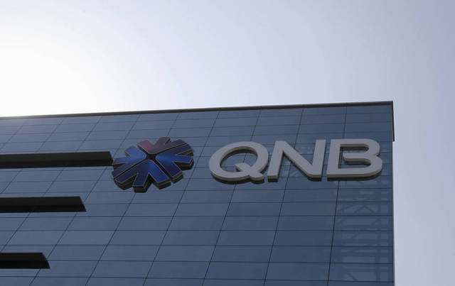 QNB's shareholders nod to 60% cash dividends for 2018