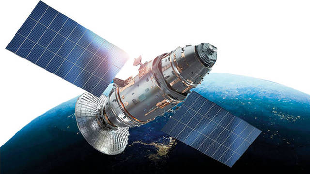 UAE to develop satellite assembly, test centre with Airbus