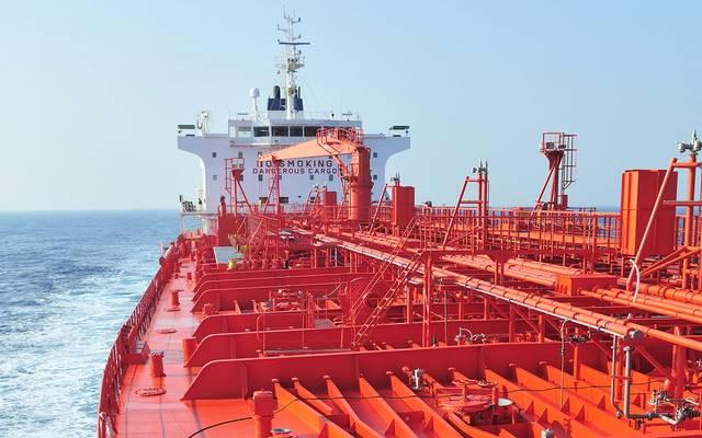 Washington threatens Riyadh's throne as the world's largest oil exporter
