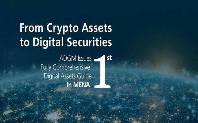 Digital securities can also encourage liquidity in the market