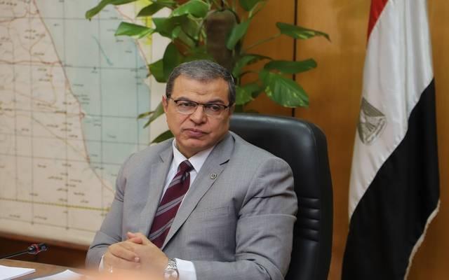 القوى العاملة: تحويل 2.3 مليون جنيه مستحقات للعمالة المصرية المغادرة للأردن