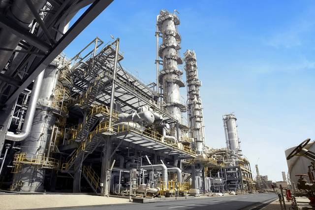 Advanced Petrochemical redeems SAR 1bn Sukuk