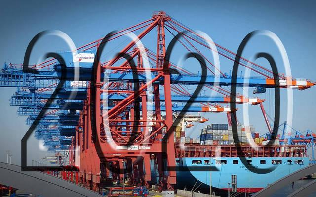 الأردن يقلص 16.5% من عجز ميزانه التجاري بنهاية 2020