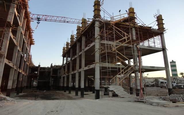 أحد مشروعات المصريين للاستثمار - الصورة من موقع الشركة
