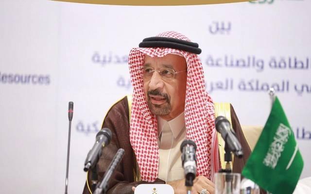 وزير الطاقة السعودي: الولايات المتحدة لا تمارس ضغوطاً لزيادة الإمدادات
