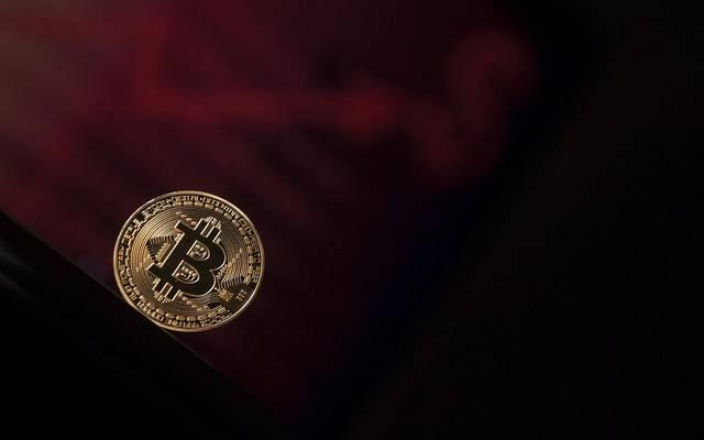 العملات المشفرة تواصل المكاسب بقيادة البيتكوين