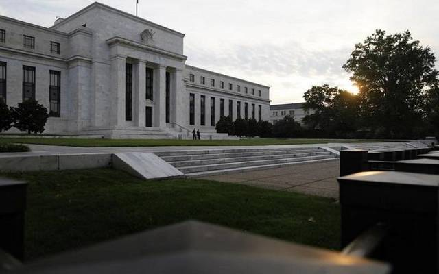 """عضو بالفيدرالي: الاقتصاد الأمريكي قد يتضرر بسبب """"كورونا"""""""