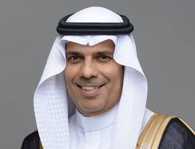 انطلاق المؤتمر اللوجستي السعودي بنسخته الثالثة برعاية وزير النقل