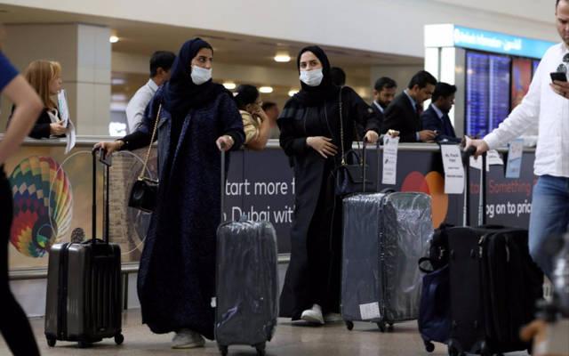 """الكويت: 12 إصابة جديدة بـ""""كورونا"""".. والعدد الإجمالي يرتفع إلى 142 حالة"""